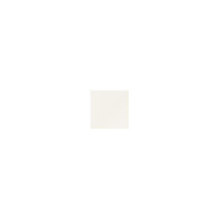 Текстура плитки Blanco Mate 15x15 - 2