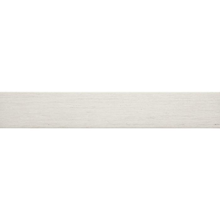 Текстура плитки Columbus White 9.8x59.3