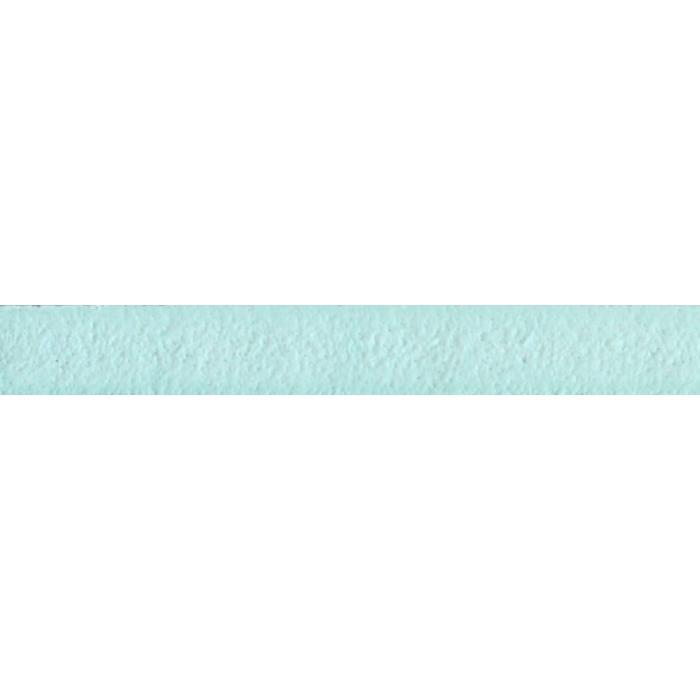 Строительная химия Kerapoxy CQ 182 3 kg цвет турмалин  легкоочищаемый  эпоксидный шовный заполнитель