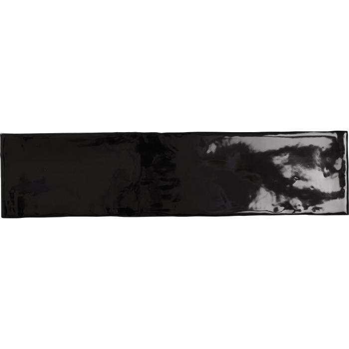 Текстура плитки Poitiers-N/30 7.5х30