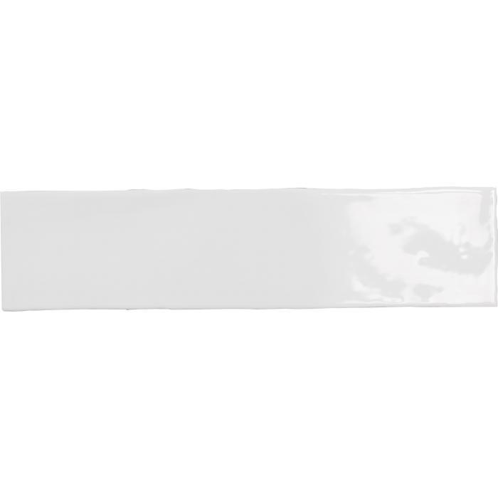 Текстура плитки Poitiers-W/30 7.5х30