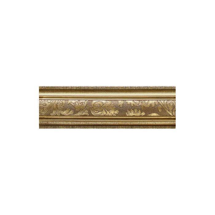 Текстура плитки Incanto Oro Cenefa 10х31.6