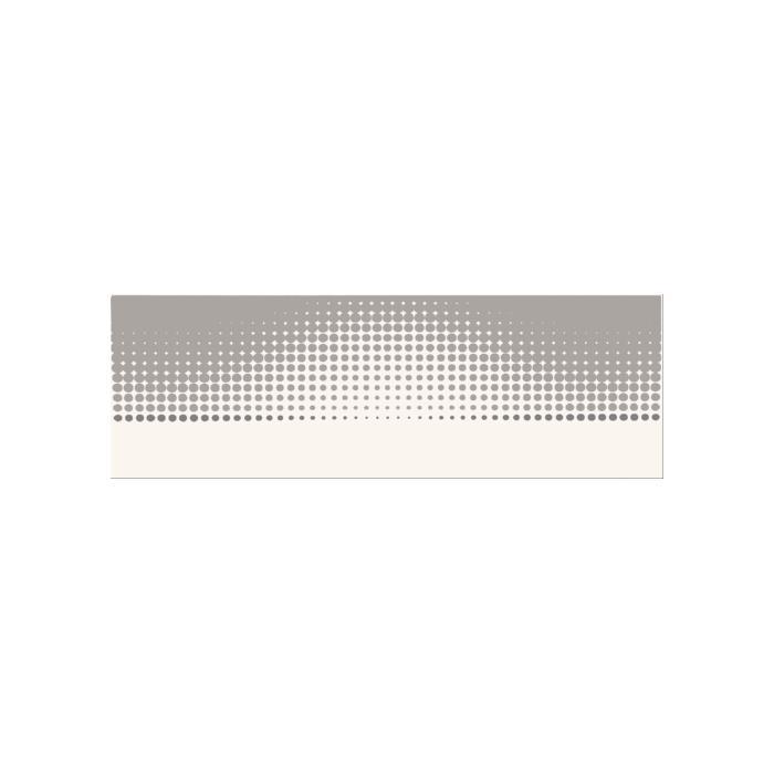 Текстура плитки Midian Bianco Inserto Punto 20x60