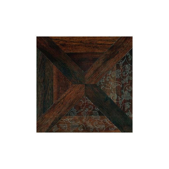 Текстура плитки Vintage Dec.Angolo Rovere 47.8x47.8