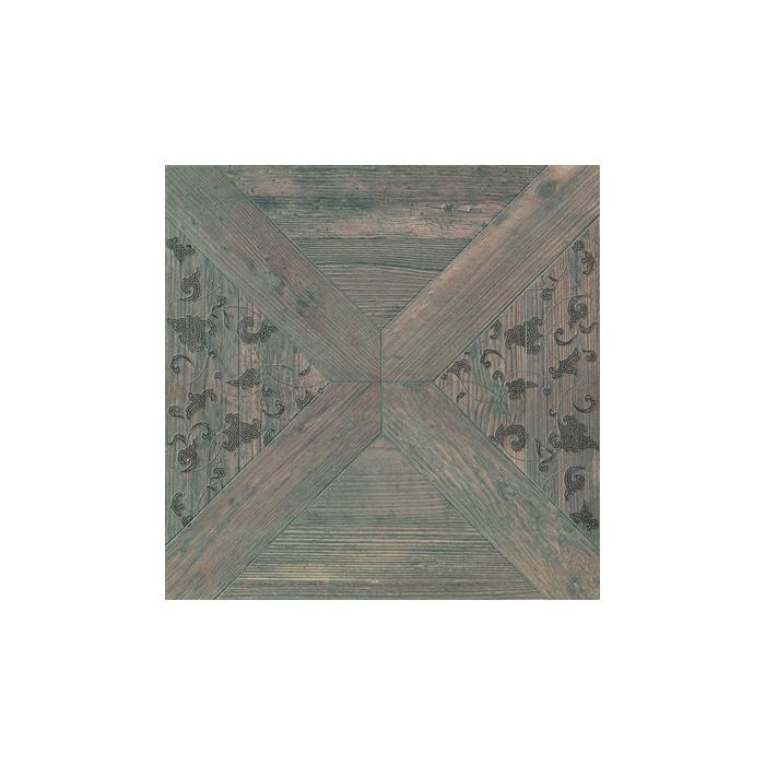 Текстура плитки Vintage Dec.Larice 47.8x47.8