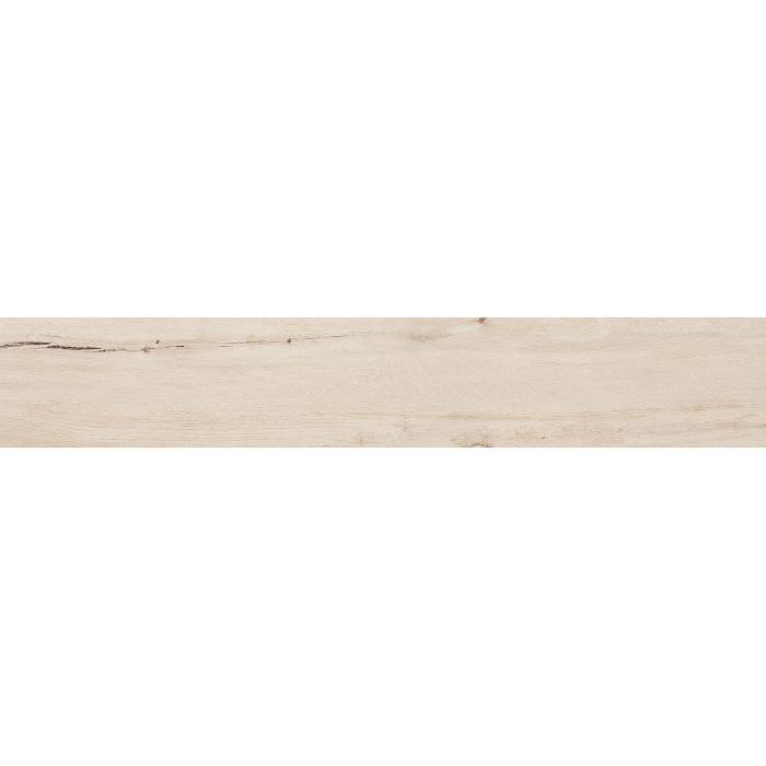 Текстура плитки Mumble-B/15.3 15.3x91