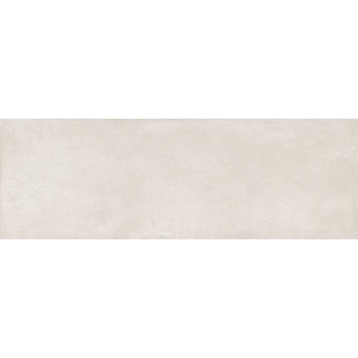 Текстура плитки Salines Silver 33.3x100