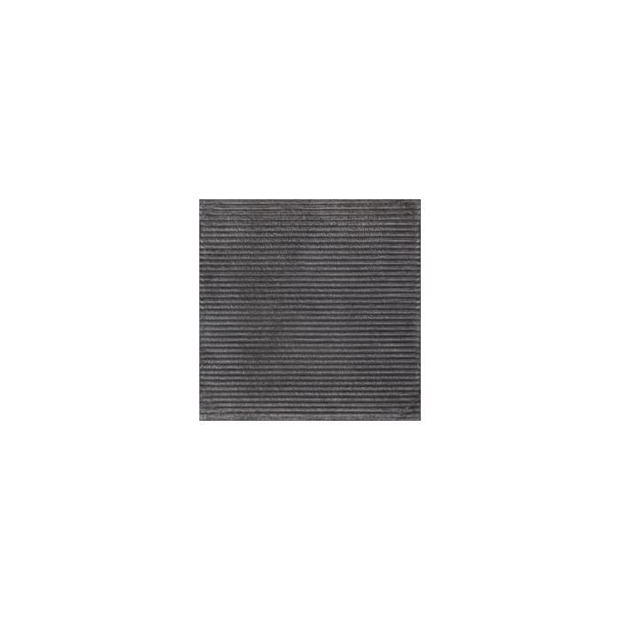 Текстура плитки Bazalto Grafit B Struktura 30х30
