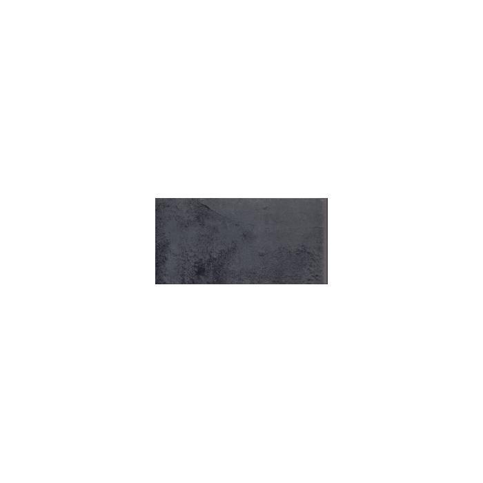 Текстура плитки Bazalto Grafit Parapet 14.8х30