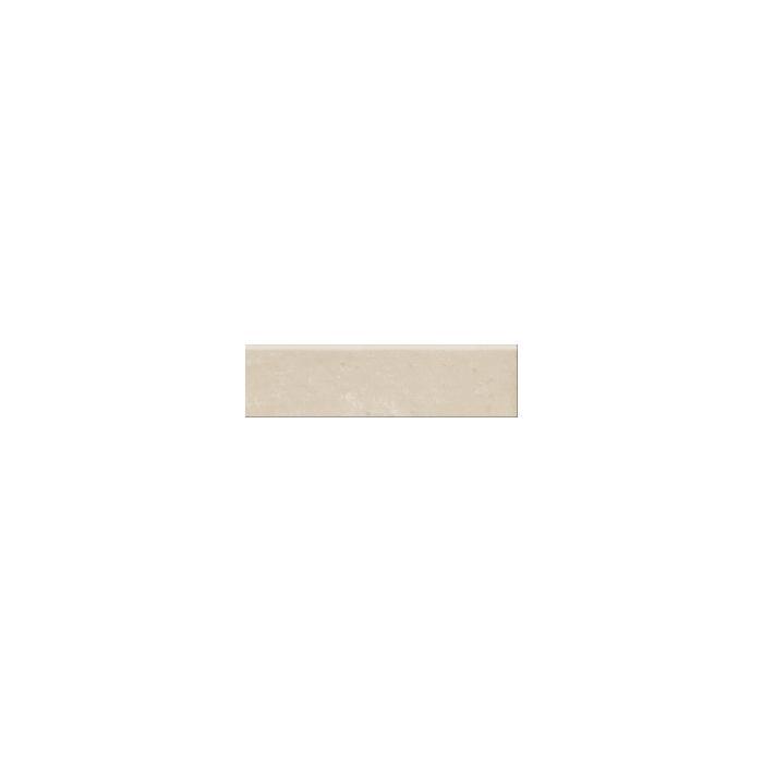 Текстура плитки Cotto Crema Cokol 8.1x30