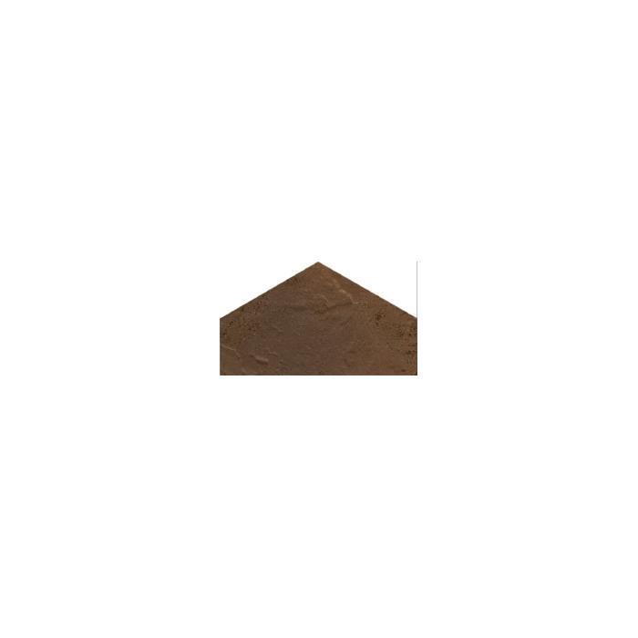 Текстура плитки Semir Beige Polowa 14.8x26
