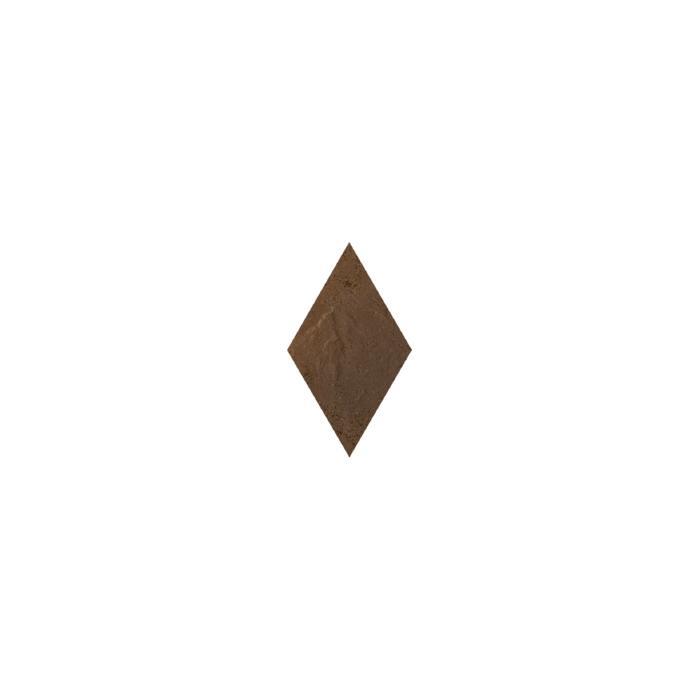 Текстура плитки Semir Beige Romb 14.6x25.2