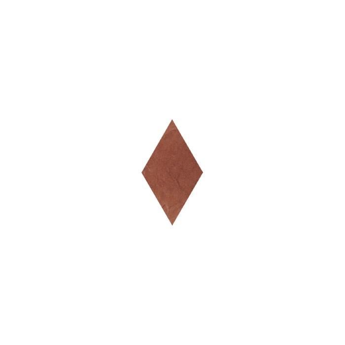 Текстура плитки Taurus Rosa Romb 14.6x25.2