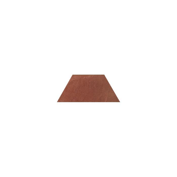 Текстура плитки Taurus Rosa Trapez 12.6x29.6