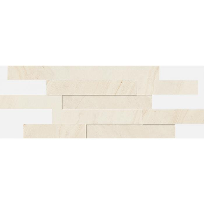 Текстура плитки Рум Уайт Брик 3D 28x78 (0,164м2)