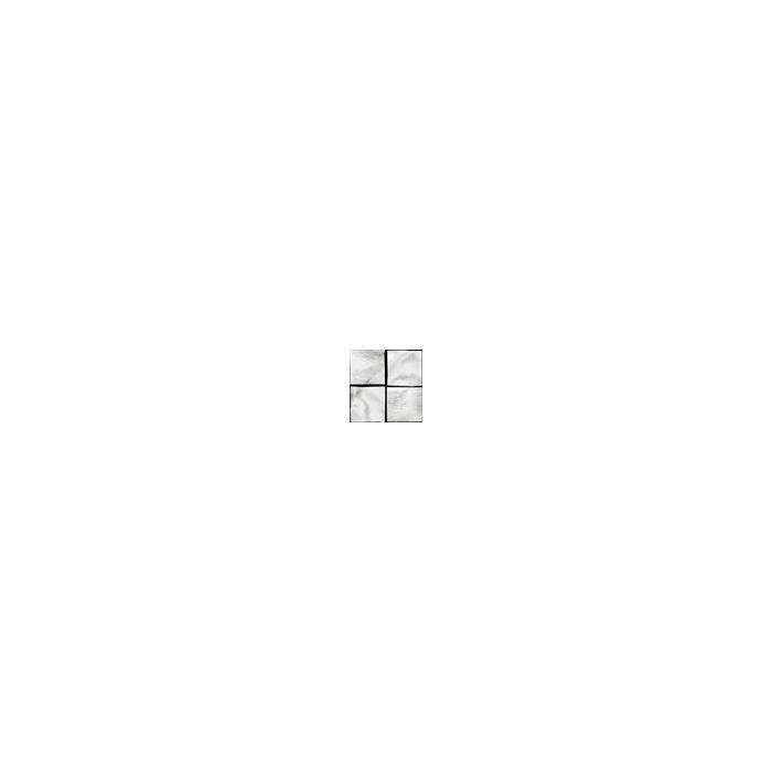 Изображение Aureo 004/F White Gold 2x2 - 2