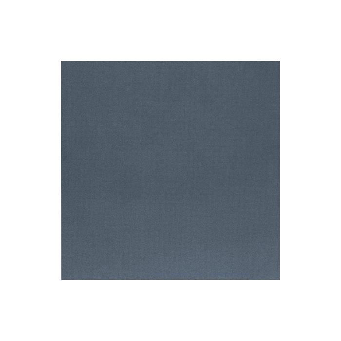 Текстура плитки Earth Blu 60x60