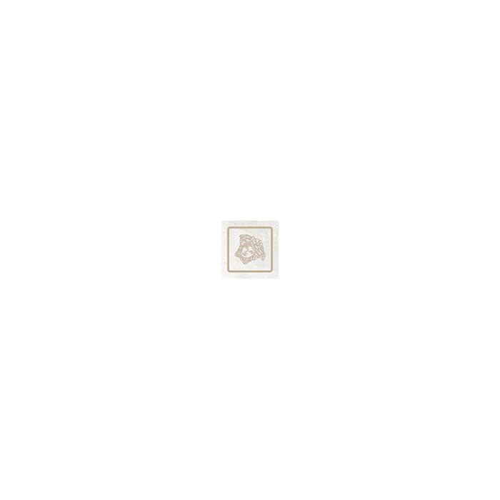 Текстура плитки Emote Tozzetto Onice Bianco 4x4