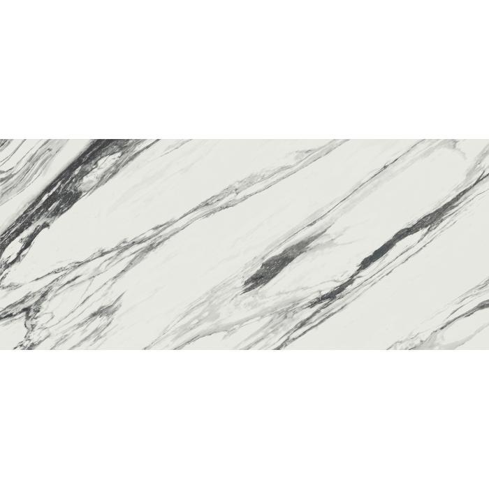 Текстура плитки Шарм Дел. Статуарио Фант. 120x278 Люкс - 2