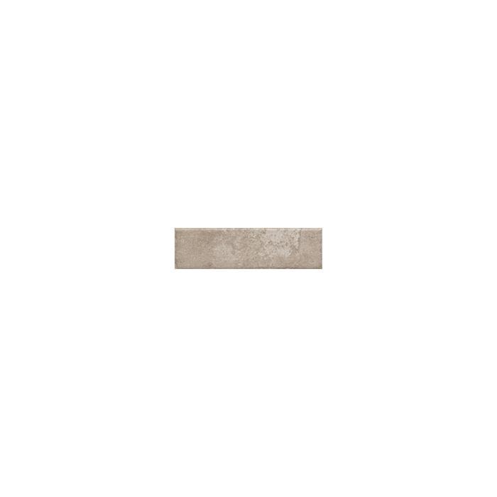 Текстура плитки Viano Beige Elewacja (толщина 11 мм) 6.6x24.5