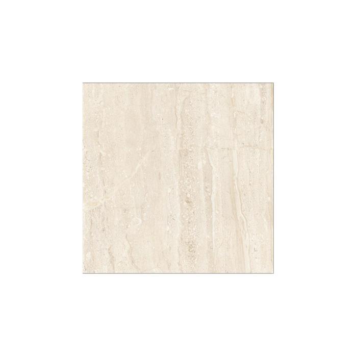 Текстура плитки Vietto Beige 45x45