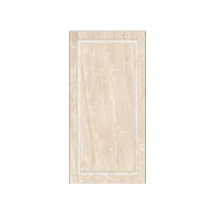 Текстура плитки Vietto Door 30x60