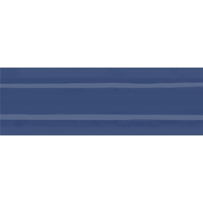 Текстура плитки Creus Cobalto 25x75