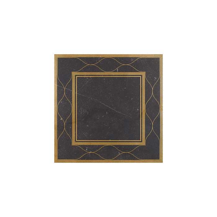 Текстура плитки GenusG DK 60N LP 60x60