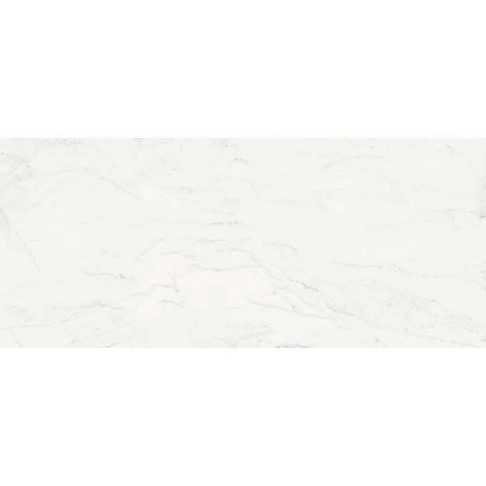 Текстура плитки Шарм Делюкс Бьянко Микел. 120x278 Люкс - 3