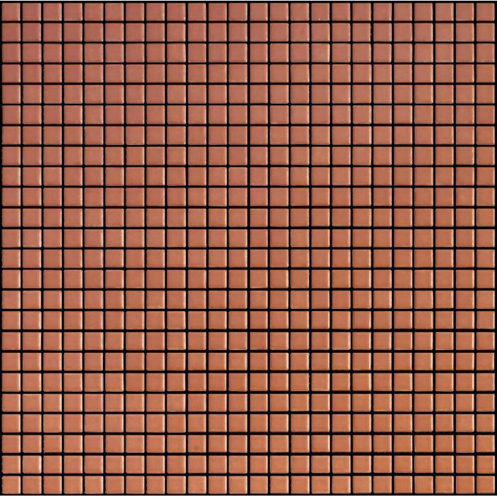 Изображение Seta Aragosta (13) (1.2x1.2) 30x30