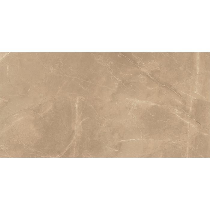 Текстура плитки Beige Experience Bronze Pulpis Nat Rett 60x120