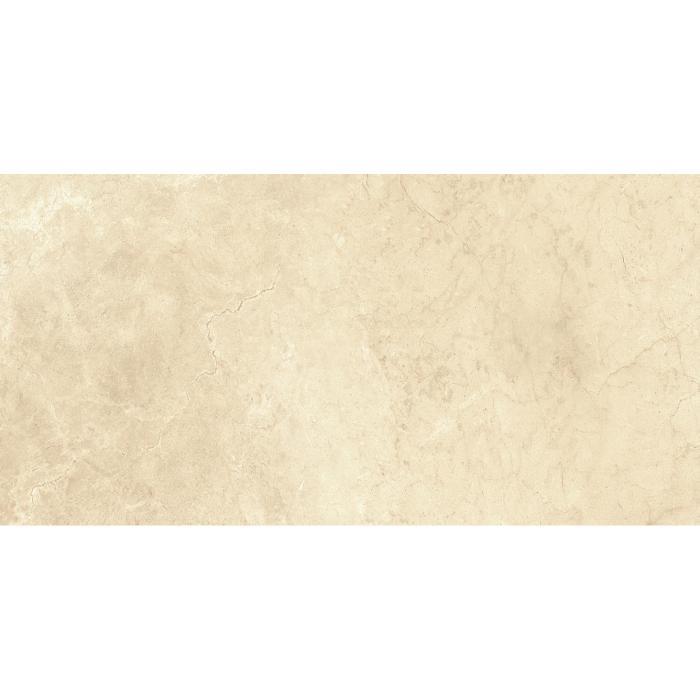 Текстура плитки Beige Experience Crema Imperiale Lap Rett 60x120