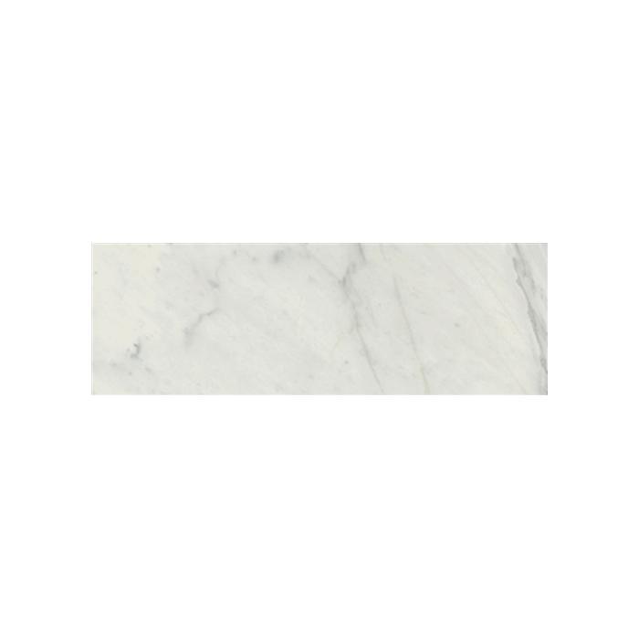 Текстура плитки White Experience Statuario Nat Ret 20х60