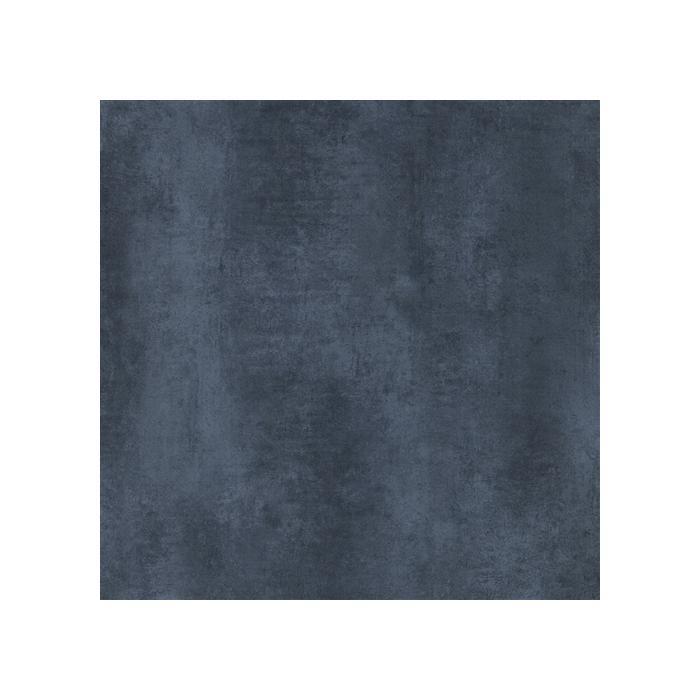 Текстура плитки Krea Blue 4.8 mm 60x60