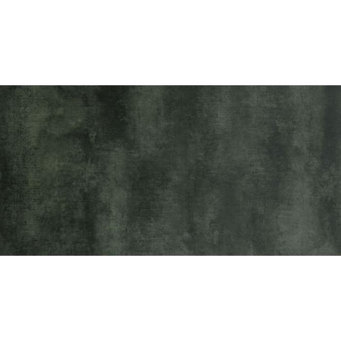 Текстура плитки Krea Green 4.8 mm 60x120