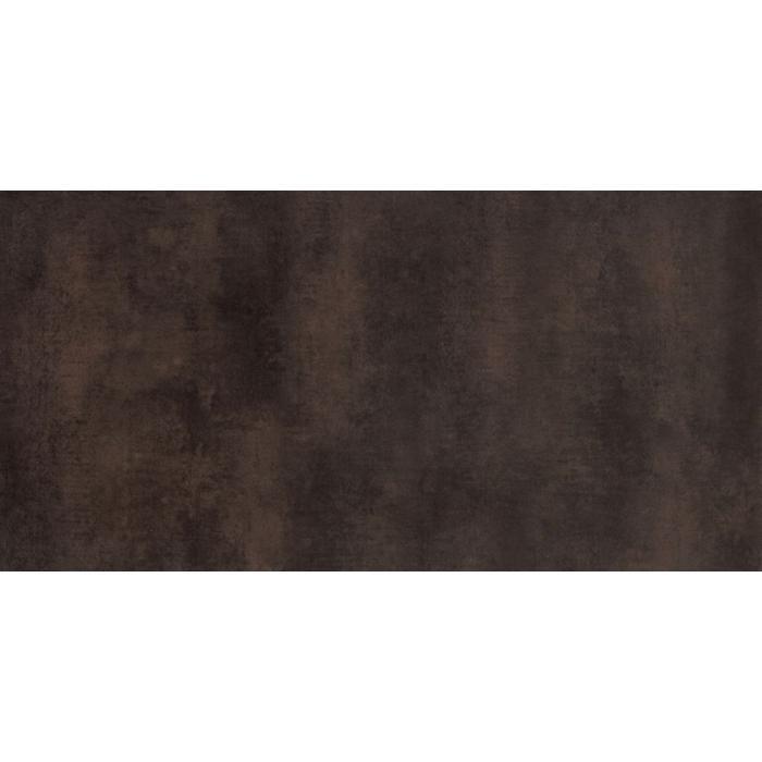 Текстура плитки Krea Groud 4.8 mm 60x120