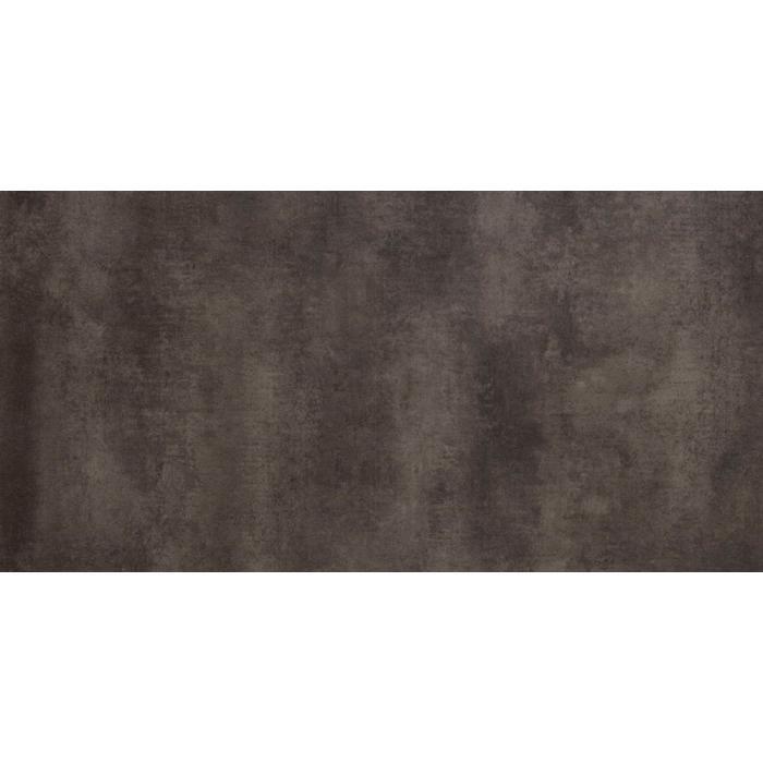 Текстура плитки Krea Nut 4.8 mm 60x120