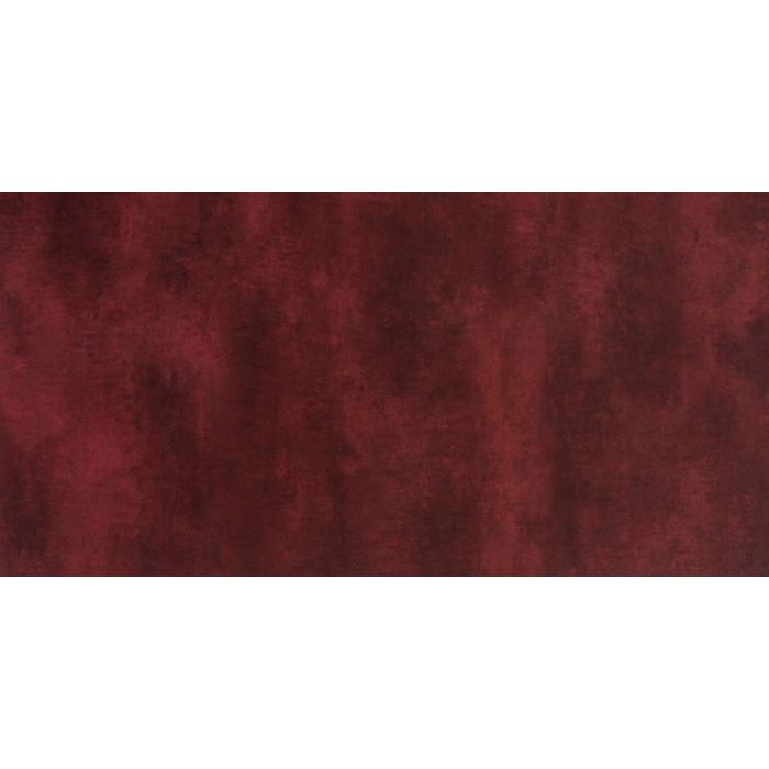 Текстура плитки Krea Red 12 mm 60x120