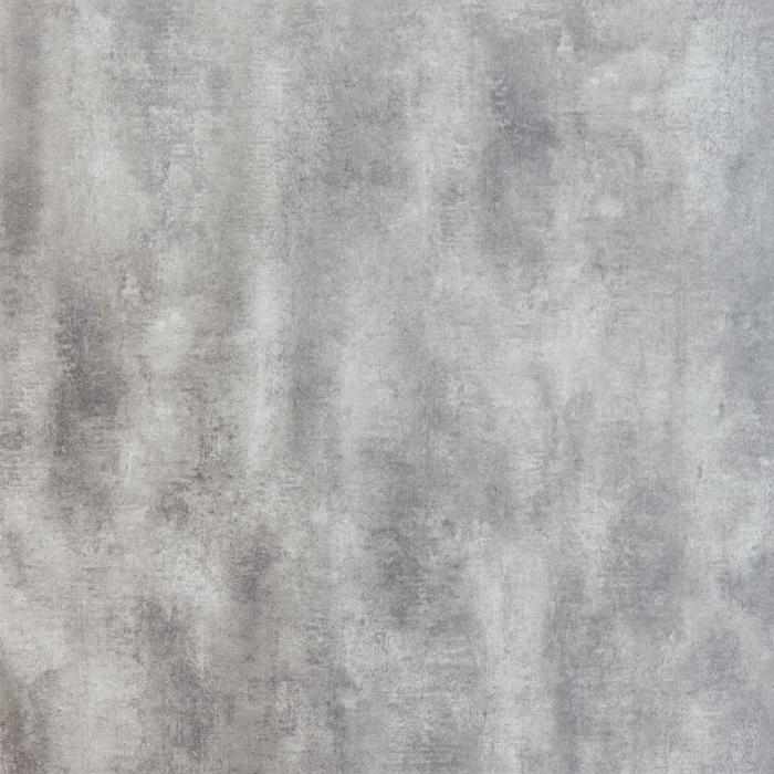 Текстура плитки Krea Snow 120x120