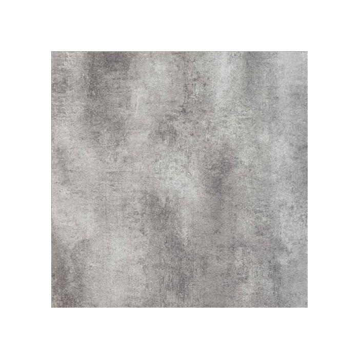 Текстура плитки Krea Snow 4.8 mm 60x60