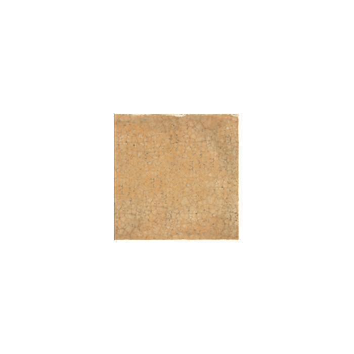 Текстура плитки Pav.Milano Ocre 20x20