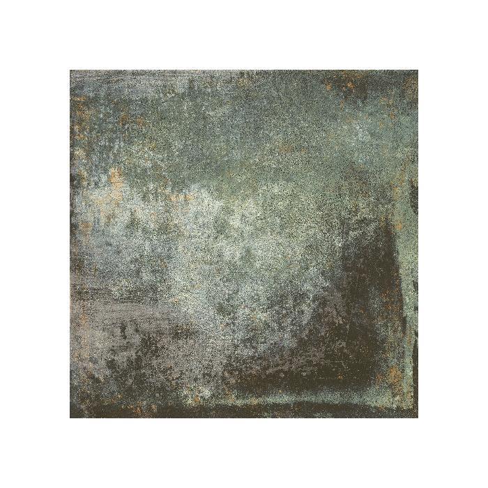 Текстура плитки Kross-V/P 60x60