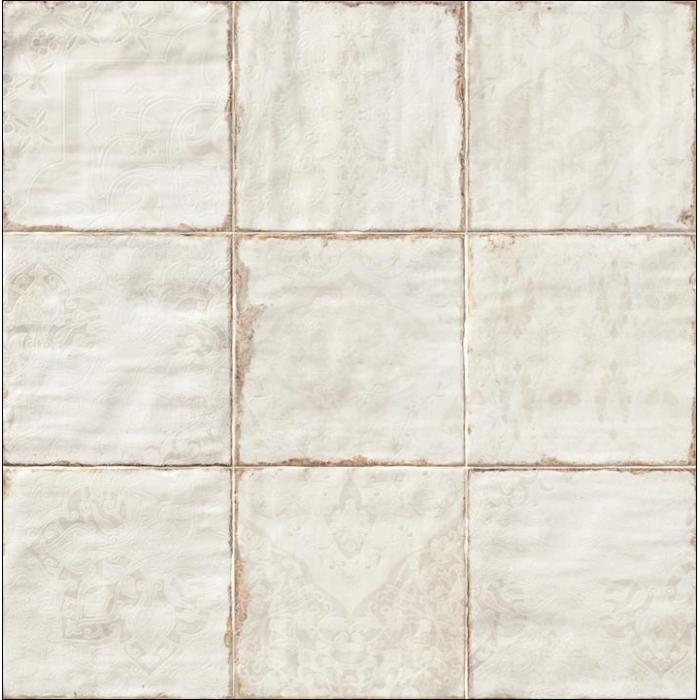 Текстура плитки Decor Tirreno 20x20