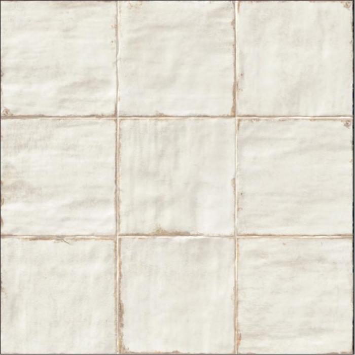 Текстура плитки Livorno Blanco 20x20