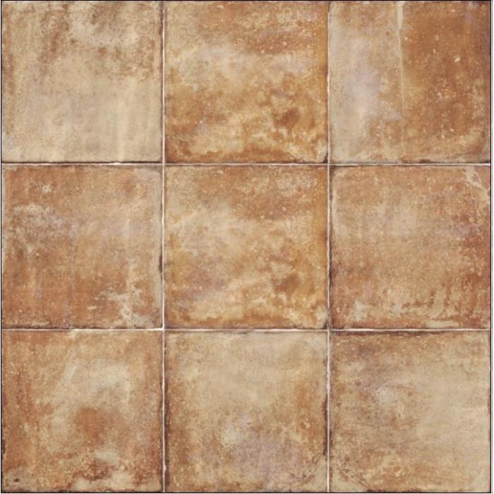 Текстура плитки Livorno Ocre 20x20