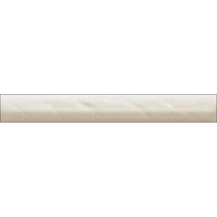 Текстура плитки Torelo Livorno Blanco 3x20