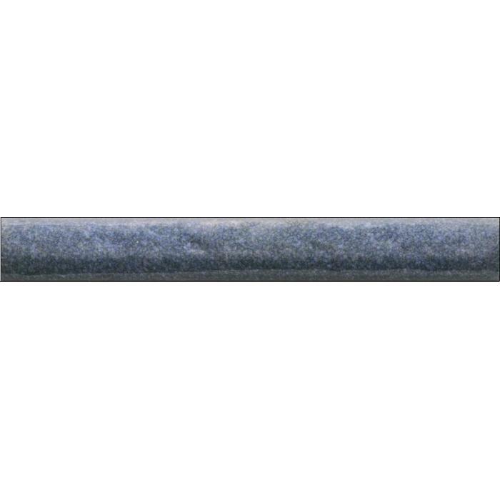 Текстура плитки Torelo Livorno Blu 3x20