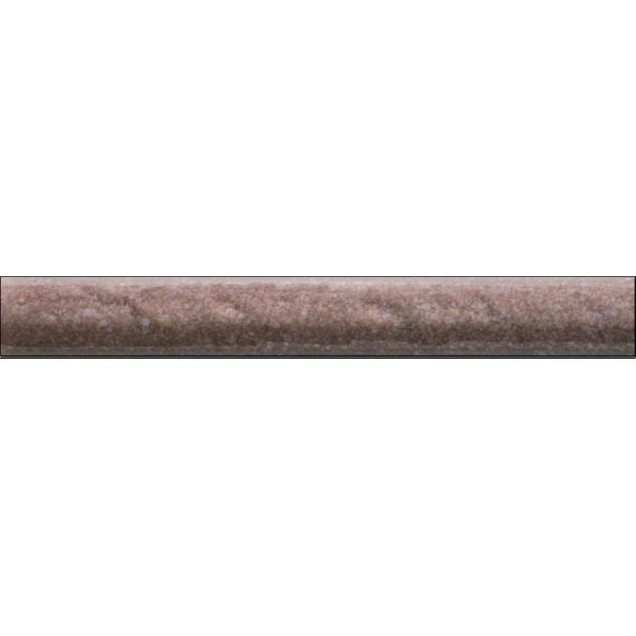 Текстура плитки Torelo Livorno Cotto 3x20