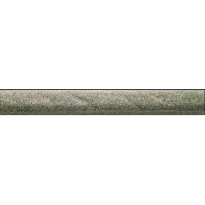 Текстура плитки Torelo Livorno Green 3x20