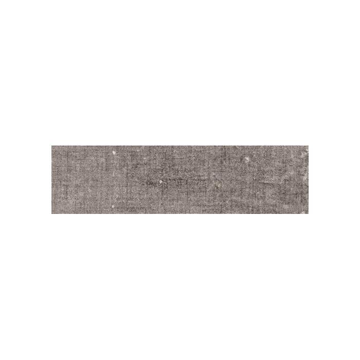 Текстура плитки Textile Taupe 7,5x30